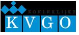 KVGO logo