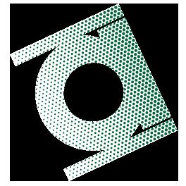 Antop Logo